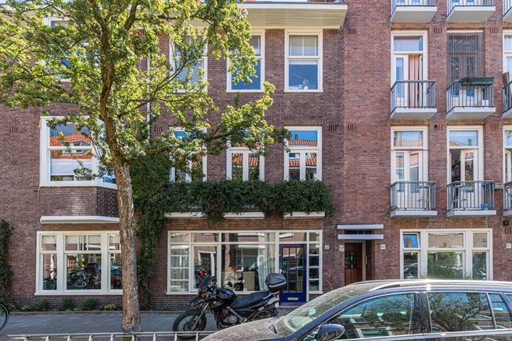 Piet Gijzenbrugstraat 43 -I