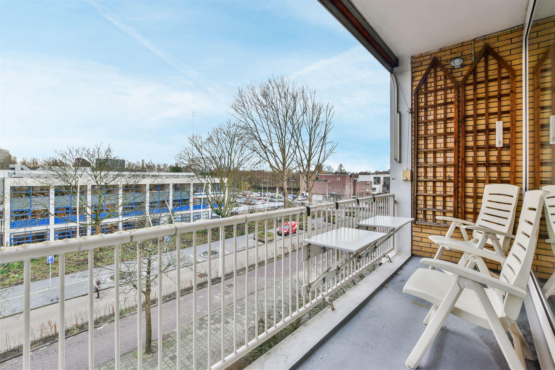 Bekijk foto 3 van Dirk Schäferstraat 47 III