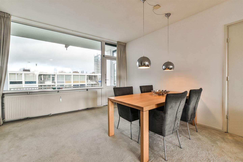 Bekijk foto 5 van Dirk Schäferstraat 47 III
