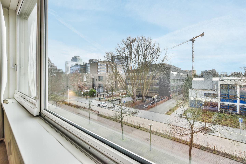 Bekijk foto 6 van Dirk Schäferstraat 47 III