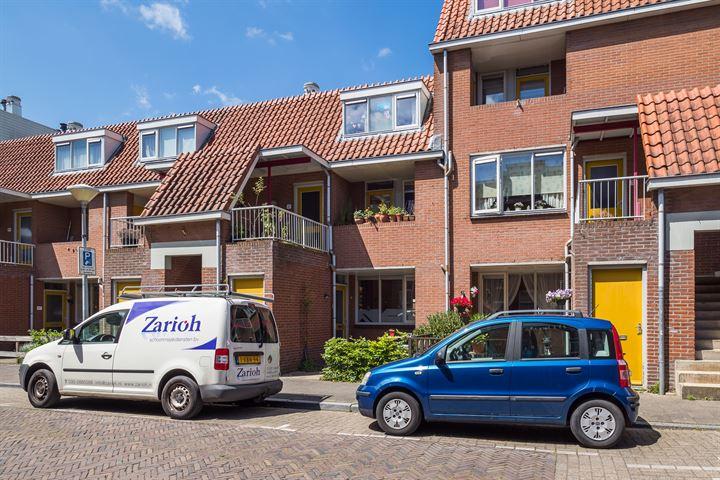Celebesstraat 39