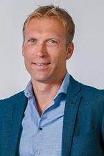 Hans Nijland (NVM-makelaar (directeur))