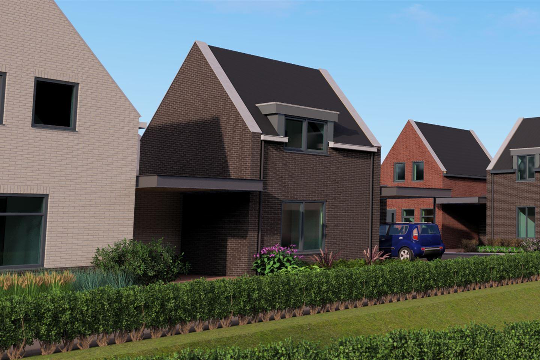 Bekijk foto 1 van Binnenhof - kavel 02