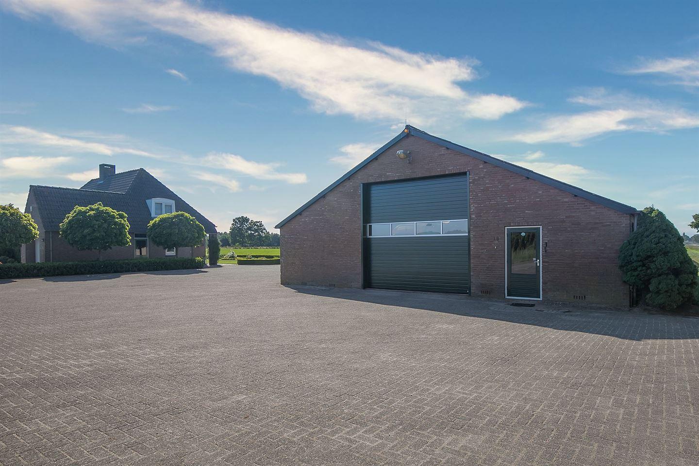 Bekijk foto 3 van Lage Heide 18