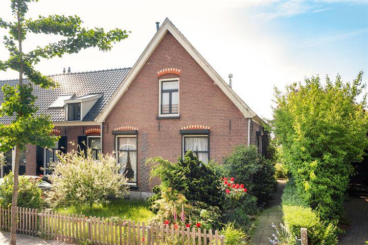 Hertogstraat 13