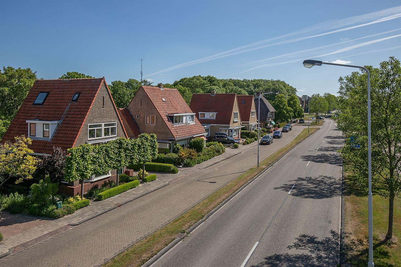 Bekijk foto 3 van Harlingerweg 36