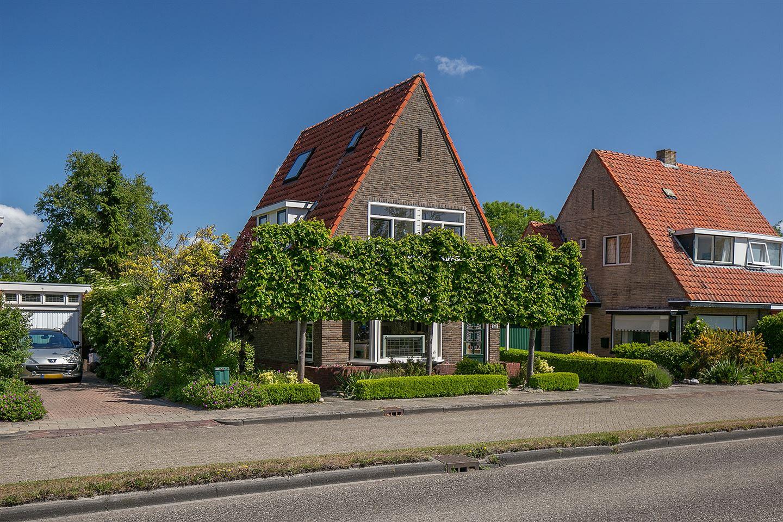 Bekijk foto 4 van Harlingerweg 36