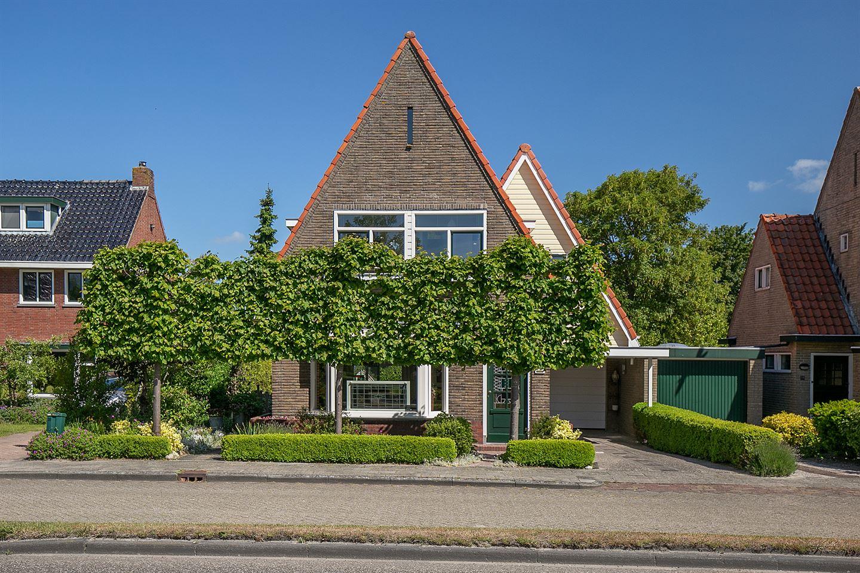 Bekijk foto 5 van Harlingerweg 36