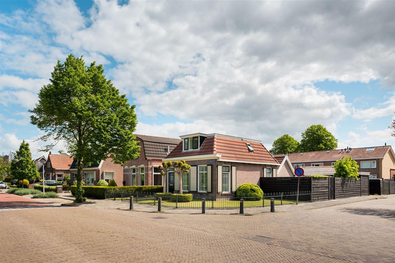 Bekijk foto 1 van Hollandiastraat 14