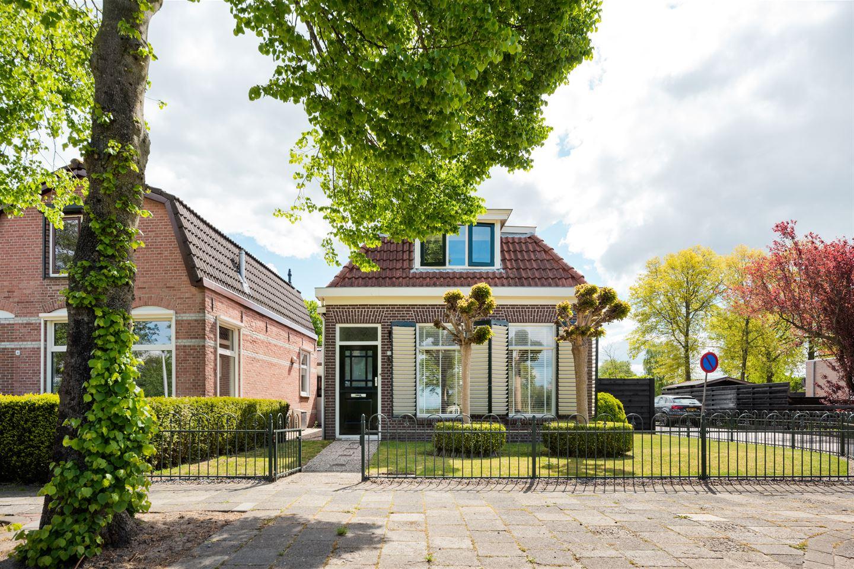 Bekijk foto 2 van Hollandiastraat 14