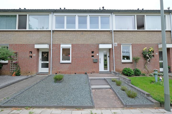 Monulfusstraat 20
