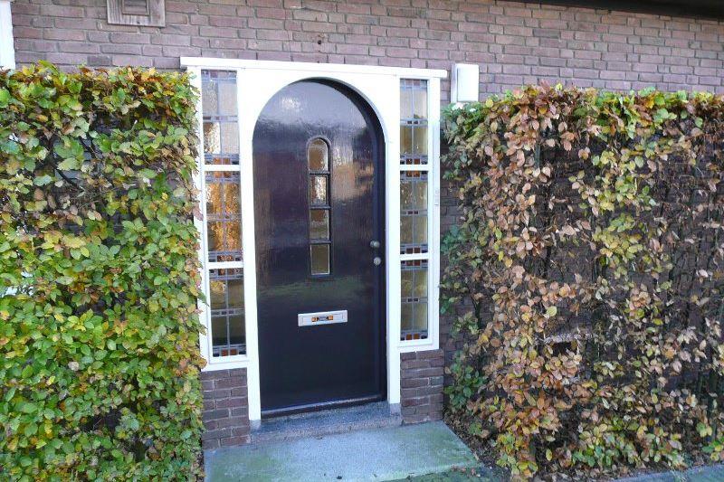 Bekijk foto 2 van Westerweg 158