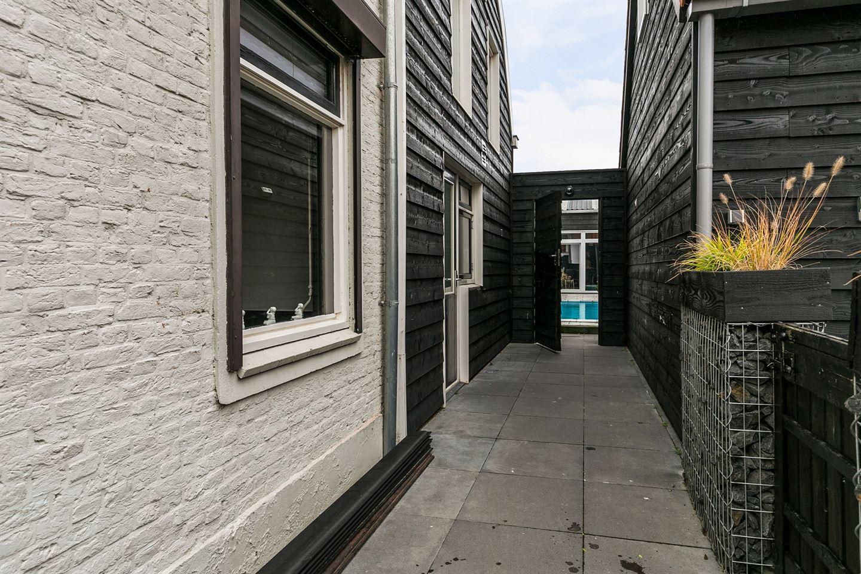 View photo 4 of Wilhelminastraat 64