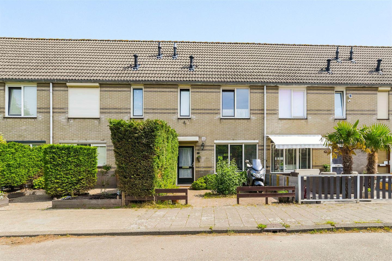 Bekijk foto 1 van Hamelenburg 37