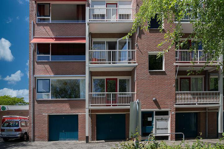 Marie Koenenstraat 5