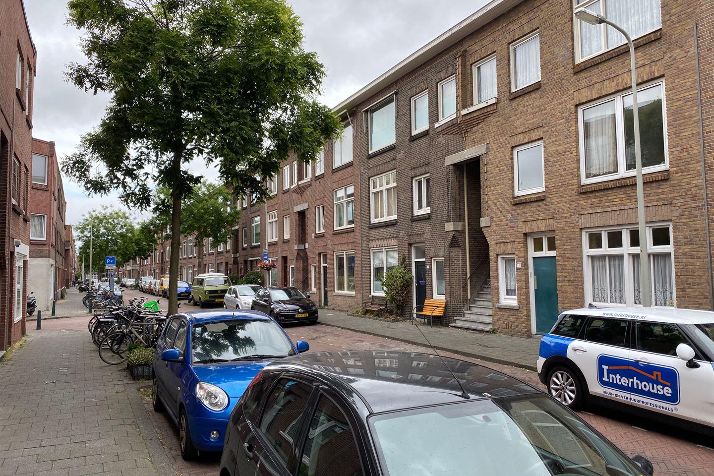 Bekijk foto 1 van Laurierstraat 55