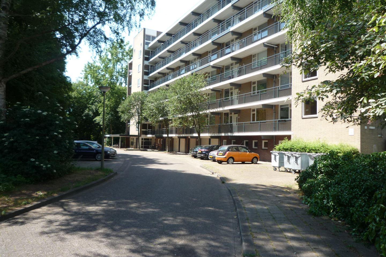 Bekijk foto 2 van Van Oldenbarneveltstraat 503
