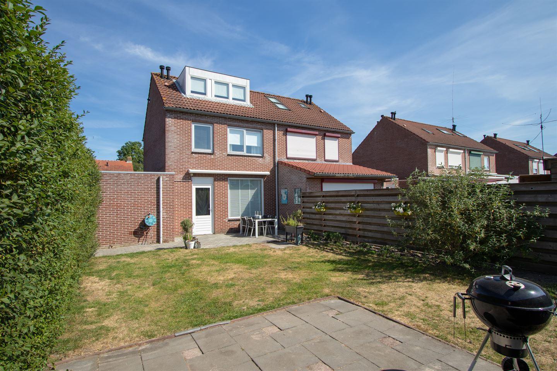 Bekijk foto 2 van Oude Drydijck 45