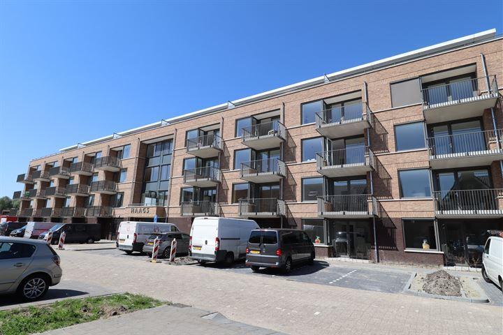 Mgr. Horsthuisstraat 23