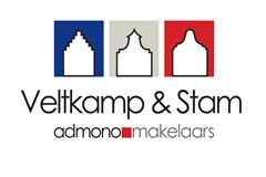 Veltkamp & Stam Admono Makelaars