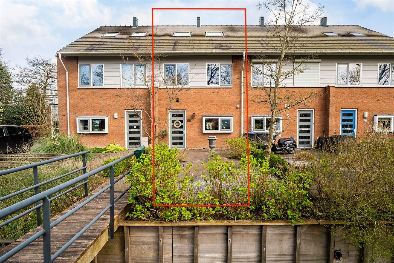 Bekijk foto 1 van Rijksstraatweg 54 b