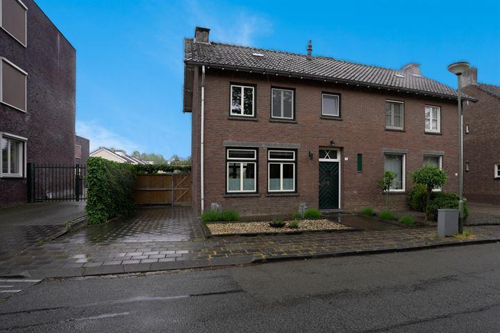 Steenweg 14