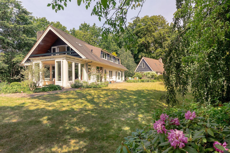 Bekijk foto 1 van Van Lennepweg 13