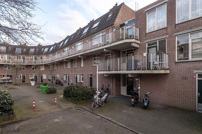 Bekijk foto 1 van Blekerhof 4