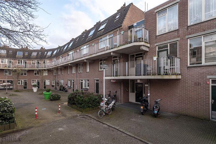 Blekerhof 4