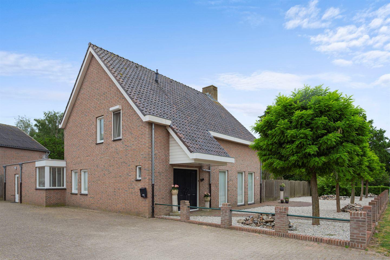 Bekijk foto 4 van Broekstraat 17 b