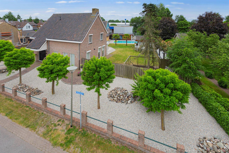 Bekijk foto 3 van Broekstraat 17 b