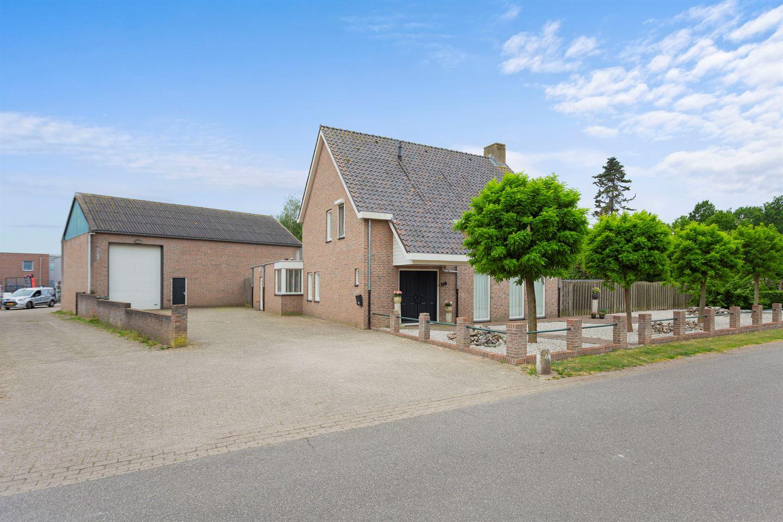 Bekijk foto 1 van Broekstraat 17 b