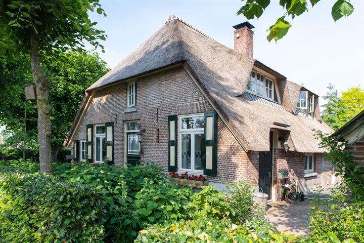 Nijbroekerweg 21