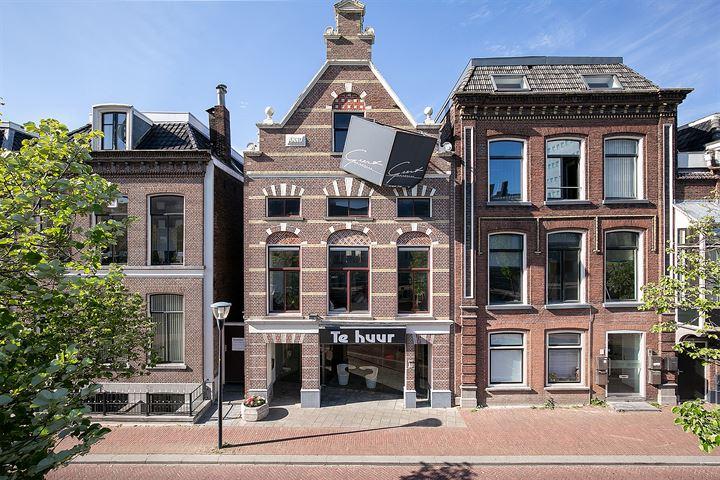 Willemskade 22