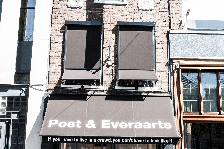 Bekijk foto 1 van Nieuwestad 89