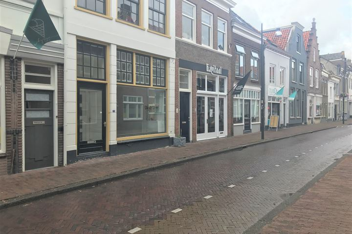 Boschstraat 76