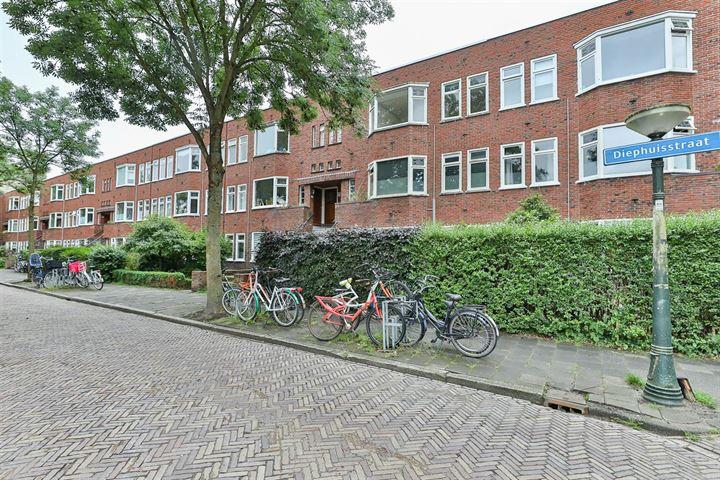 Diephuisstraat 36 b