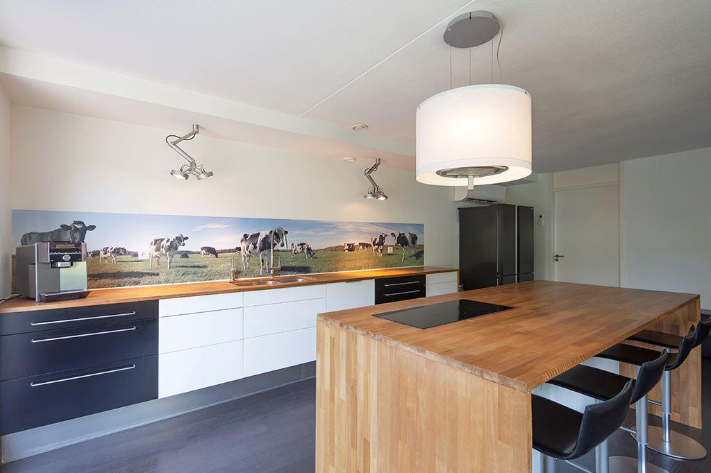 Bekijk foto 3 van Nistelrodestraat 42