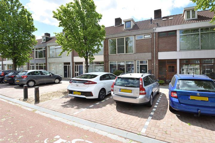 Scharenburgstraat 26