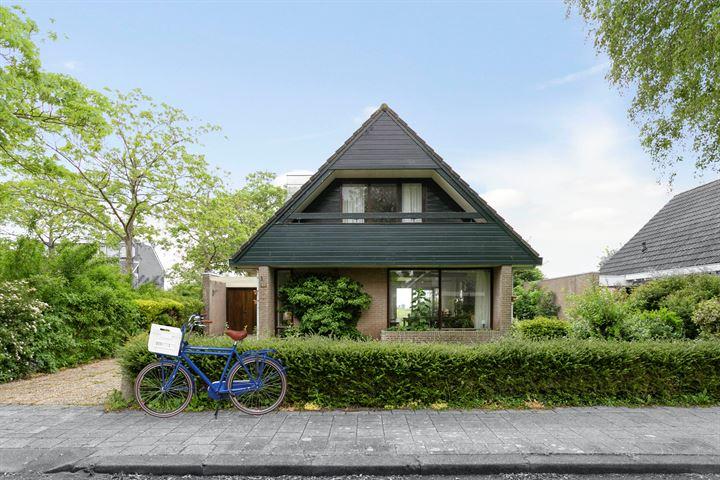 Hoogaarshof 19