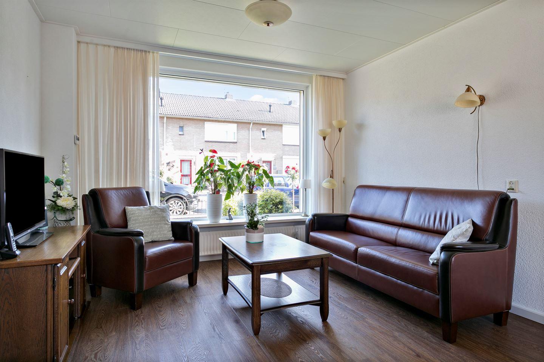 Bekijk foto 3 van Wilhelminastraat 35