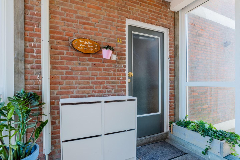Bekijk foto 3 van Rijnmond 34