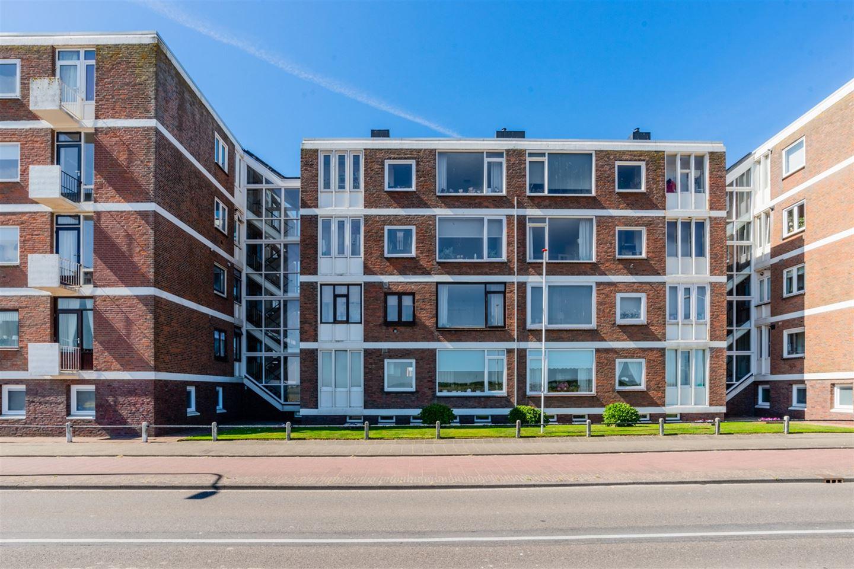 Bekijk foto 1 van Rijnmond 34