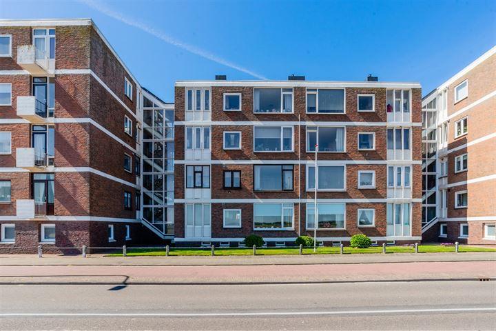 Rijnmond 34