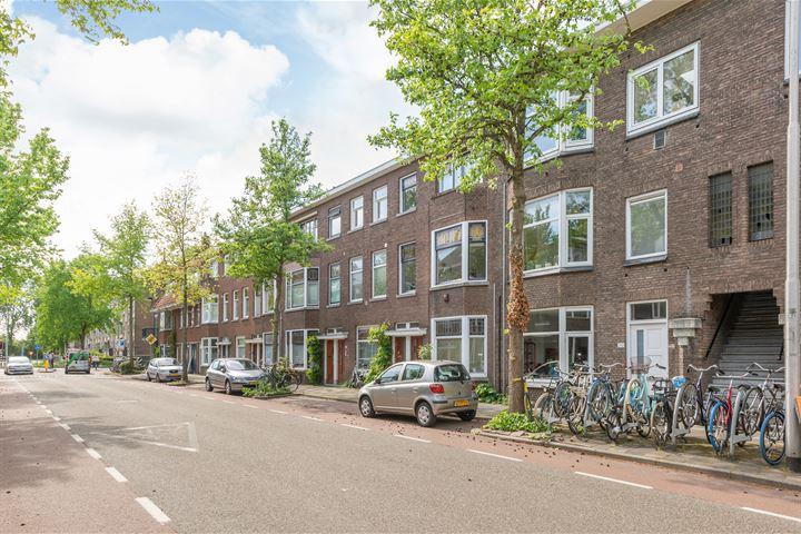 Hugo de Grootstraat 290