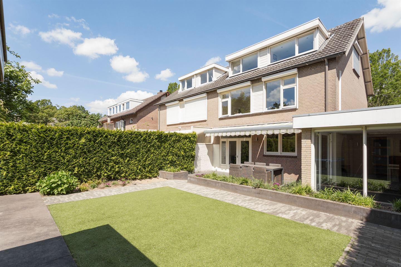 Bekijk foto 4 van Johannes Vermeerstraat 8