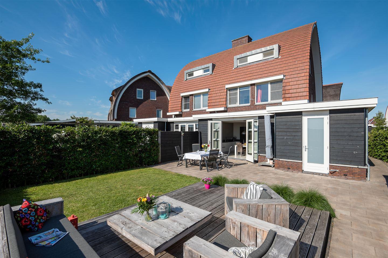 Bekijk foto 3 van Rijnauwen 38