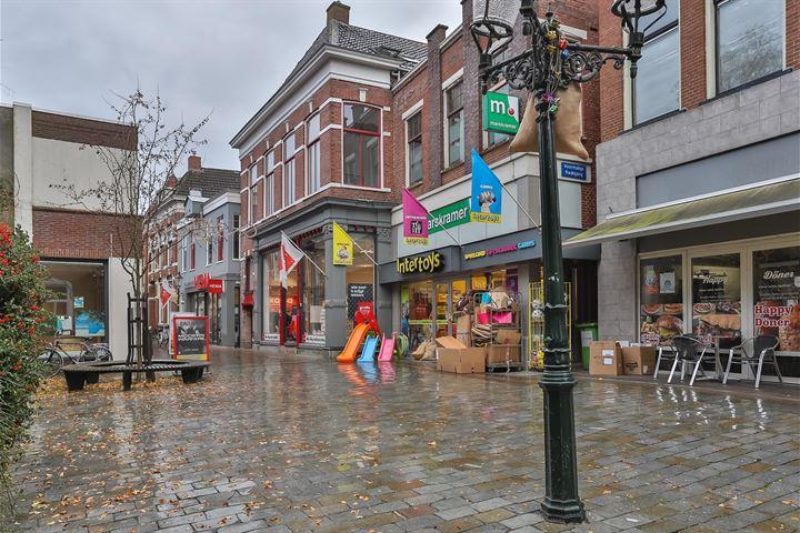 Dijkstraat 44-46
