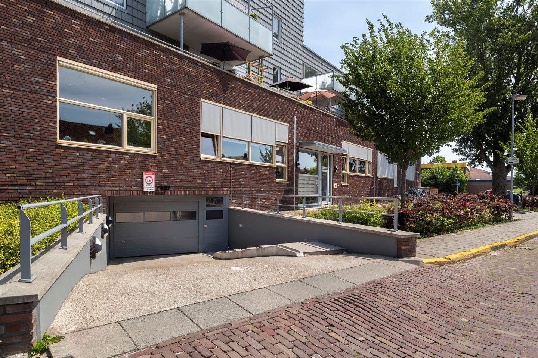 Bekijk foto 3 van Marijkestraat 2