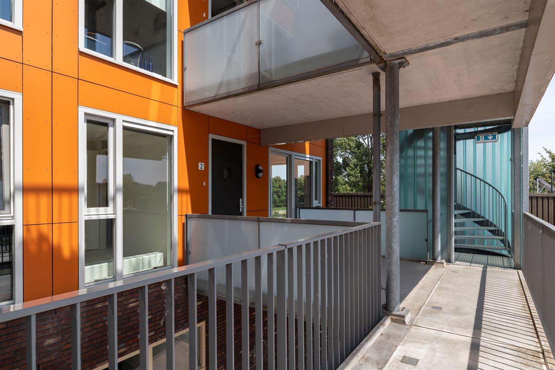 Bekijk foto 5 van Marijkestraat 2